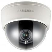 Видеокамера купольная цветная, Samsung, SCD-2080P