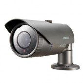 Видеокамера уличная цветная, Samsung, SCO-2080RP