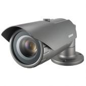 Видеокамера уличная цветная, Samsung, SCO-2370P