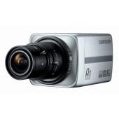 Видеокамера корпусная цветная, Samsung, SCB-2001P