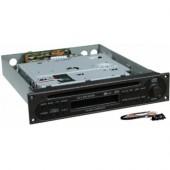 Модуль CD-плейера и цифрового тюнера, JEDIA, JCDR-10RDS