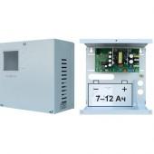 Источник вторичного электропитания резервированный, Бастион, СКАТ 1200 И7