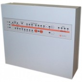 Прибор приёмно-контрольный и управления пожарный, ВЭРС, ВЭРС-ПУ (версия 2)