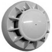 Извещатель пожарный дымовой оптико-электронный взрывозащищенный, Риэлта, ИПД-Ex (ИП 212-120)