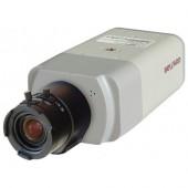 Видеокамера сетевая (IP камера) корпусная, Beward, BD3570 IP-камера