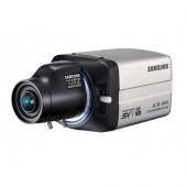 Видеокамера корпусная цветная, Samsung, SCB-3000PH