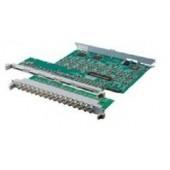 Плата видеовхода на 32 канала для WJ-SX650/G, Panasonic, WJ-PB65C32E