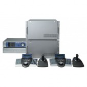 Блок расширения, Panasonic, WJ-SX650U/G