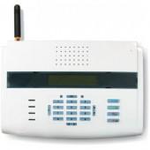 Прибор приемно-контрольный охранно-пожарный ППКОП1109-32-1, ТЕКО, Астра-Z-812М (с модулем РПП Астра-Z)