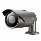 Видеокамера уличная цветная, Samsung, SCO-2080P