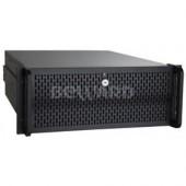 Видеорегистратор сетевой (IP регистратор), Beward, BRVL