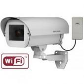 Термокожух с Wi-Fi модулем 802.11b/g., Beward, B10xxWL-K220