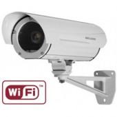 Термокожух с Wi-Fi модулем 802.11b/g., Beward, B10xxWB2-K12