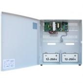 Источник вторичного электропитания резервированный, Бастион, СКАТ 1200 У2