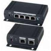 Комплект (передатчикТ + приемник VE02ALR), SC T, VE05AL