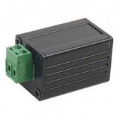Преобразователь интерфейса USB2.0 в RS485, SC T, RS003