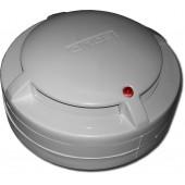 Извещатель пожарный дымовой оптико-электронный адресный, Болид, ИП 212-34А (ДИП-34А)