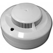 Извещатель пожарный дымовой оптико-электронный точечный, Рубеж, ИП 212-141