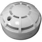 Извещатель пожарный дымовой оптико-электронный точечный, Рубеж, ИП 212-45 Марко