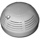 Извещатель пожарный дымовой оптико-электронный точечный, Сибирский Арсенал, ИП 212-63 Данко