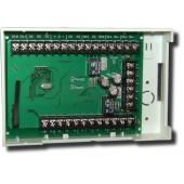 Контроллер доступа, СИГМА-ИС, КД2 Рубикон