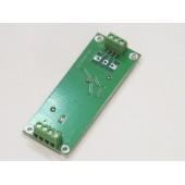 Передатчик видеосигнала по витой паре, Инфотех, AVT-TX221 (SVT PRO M)