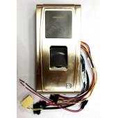 Считыватель контроля доступа биометрический, СИГМА-ИС, BioSense ШУ024-2/1-O-Н