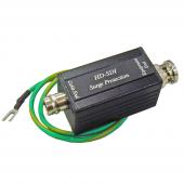 Грозозащита цепей видео, SC T, SP007 (HD-SDI)