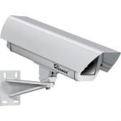 Термокожух для видеокамеры, WIZEBOX, Fresh 260S-24V