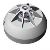 Извещатель пожарный тепловой максимальный, Аргус-Спектр, АРГО-А1 (ИП 101-01М-А1)