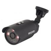 Уличная IP камера, Beward, N600