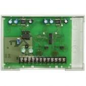Блок ретранслятора линейный, СИГМА-ИС, БРЛ-03 корпус IP 20