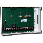Контроллер шлейфов сигнализации, СИГМА-ИС, КА2 Рубикон