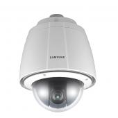 Видеокамера купольная поворотная, Samsung, SCP-3370HP