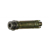 Анкерный болт для крепления калиток PERCo WHD-04 WMD-0, PERCo, PERCo PFG IR M 10х15