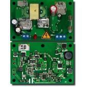 Преобразователь напряжения, Бастион, PN-(20-75) DC/12DC-1 0G