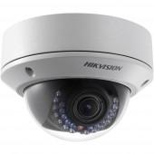 Видеокамера сетевая (IP камера) уличная, Hikvision, DS-2CD2712F-IS