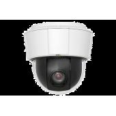 купольная видеокамера, AXIS, AXIS P5512 50HZ (0408-001)