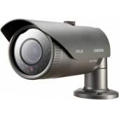 Видеокамера сетевая (IP камера) корпусная, Samsung, SNO-6011RP