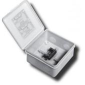 Коробка монтажная, Спектрон ТПП, МК-03 монтажная коробка