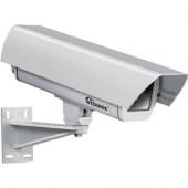 Термокожух для видеокамеры, WIZEBOX, SVS32L-24V