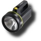 Тестер для извещателей, Спектрон ТПП, Тестовый излучатель ИТ-08