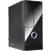 Гибридный видеорегистратор, ISS, SecurOS DVR Hybrid Smart 2/2