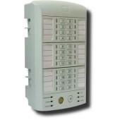 Прибор приемно-контрольный охранно-пожарный, СИГМА-ИС, ППКОП Р-020-2/1-Ч
