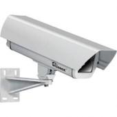 Термокожух для видеокамеры, WIZEBOX, SV26-08