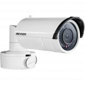 Уличная IP камера, Hikvision, DS-2CD4224F-IZS