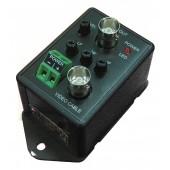 Усилитель видеосигнала, Инфотех, AVT-EXC871