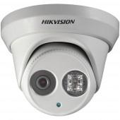 Видеокамера сетевая (IP камера) уличная, Hikvision, DS-2CD2312-I