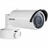 Уличная IP камера, Hikvision, DS-2CD4224F-IS