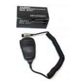 Микрофон YAESU MH-31 А8J (тангента для радиостанций FT-857/897/817/450)